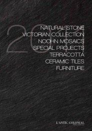 Скачать каталог Piedra 2011 - салон керамической плитки и ...