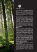 Скачать каталог Piedra 2011 - салон керамической плитки и ... - Page 7