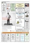Vecka7 - Götene Tidning - Page 2