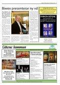 Vecka7 - Götene Tidning - Page 3