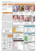 Vecka7 - Götene Tidning - Page 4