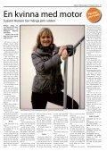 Vecka7 - Götene Tidning - Page 5