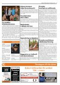 Vecka7 - Götene Tidning - Page 7