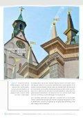 Die der pur Hebamme - Freiberg-Service - Seite 4