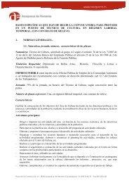 Pinche aquí para obtener más información - Ayuntamiento de ...