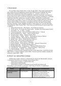 plan rozwoju lokalnego gminy reńska wieś na lata 2004 – 2006 - Page 3