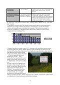 plan rozwoju lokalnego gminy reńska wieś na lata 2004 – 2006 - Page 4