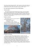 plan rozwoju lokalnego gminy reńska wieś na lata 2004 – 2006 - Page 5