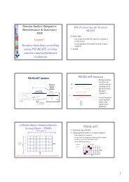 PDF_handout