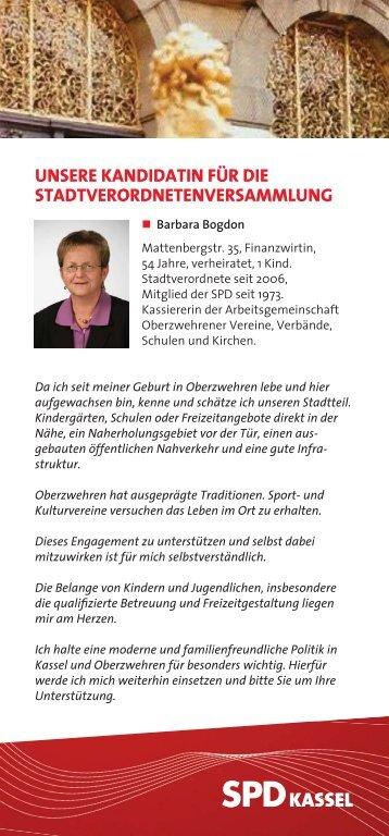 Oberzwehren - Fuer-kassel.de