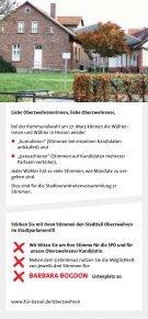 Oberzwehren - Fuer-kassel.de - Seite 2