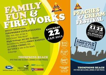 peaches & cream festival peaches & cream festival