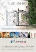 Notiziario novembre 2011 - Rotary International Distretto 2060 - Page 2