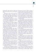 Notiziario novembre 2011 - Rotary International Distretto 2060 - Page 7