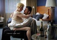 Finnish Films 2007