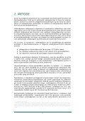BRUGERUNDERSØGELSE AF DANSKUDDANNELSERNE - Social - Page 5