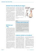 Psyche und Soma 9 - Medical Tribune - Page 3