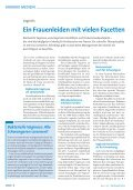 Psyche und Soma 9 - Medical Tribune - Page 4