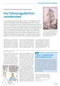 Psyche und Soma 9 - Medical Tribune - Page 5