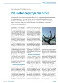 Psyche und Soma 9 - Medical Tribune - Page 7
