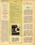 I. IIIIIA - Page 3
