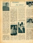 I. IIIIIA - Page 4