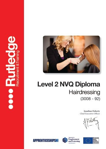 unit 2 diploma level 3 Unit 208 level 2 diploma essay 3863 words | 16 pages unit 208: understand health and safety in social care settings 1 business btec level 3 unit 2 p1.