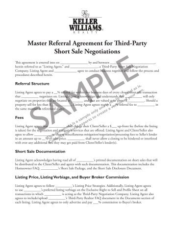 Telovations Referral Partner Agreement - v04-13 ... - Telovations ...
