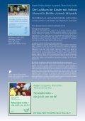 Der Luftikurs für Kinder mit Asthma - Patientenschulung-berlin.de - Seite 2