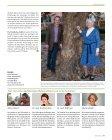 Faszination Homöopathie - Zeitpunkt - Seite 2