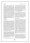 revista sociedad de psiquiatria y neurologia de la infancia y ... - Page 6