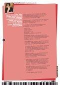 CuLt - Dicembre 2007 - Bazar - Page 2