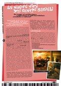 CuLt - Dicembre 2007 - Bazar - Page 3