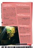 CuLt - Dicembre 2007 - Bazar - Page 4