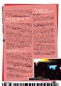 CuLt - Dicembre 2007 - Bazar - Page 5