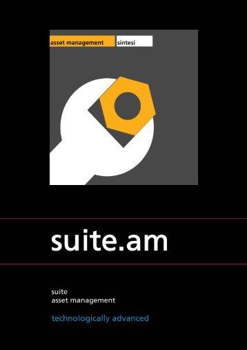 suite.am - Sintesi