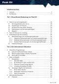 Peak Oil Vorarlberg Studie - Page 2