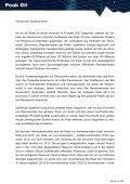 Peak Oil Vorarlberg Studie - Page 6