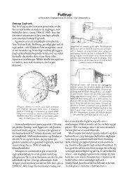 Kirk, Aksel Futtrup.pdf