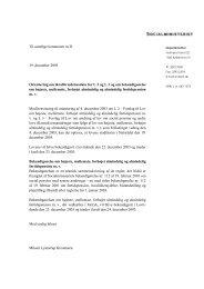 PDF-udgave - Social