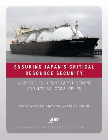 -ensuring-japans-critical-resource-security-case-studies-in-rare-earth-element-and-natural-gas-supplies_180131600240
