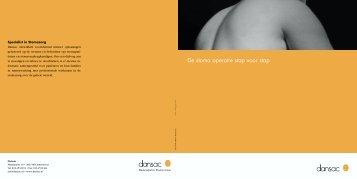 00-0000 Anatomical_NL - Dansac