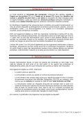 Union des Métiers et des Industries de l'Hôtellerie - Page 2