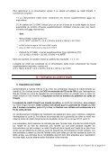 Union des Métiers et des Industries de l'Hôtellerie - Page 5