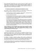 Union des Métiers et des Industries de l'Hôtellerie - Page 6