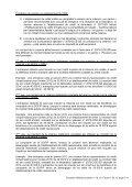 Union des Métiers et des Industries de l'Hôtellerie - Page 7