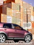 Toyota Plus 01/2009.pdf - Hat Auto AS - Page 5