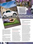 Toyota Plus 01/2009.pdf - Hat Auto AS - Page 6