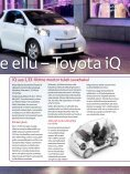 Toyota Plus 01/2009.pdf - Hat Auto AS - Page 7