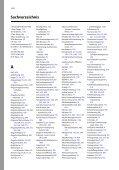 Serviceteil - Springer - Seite 2